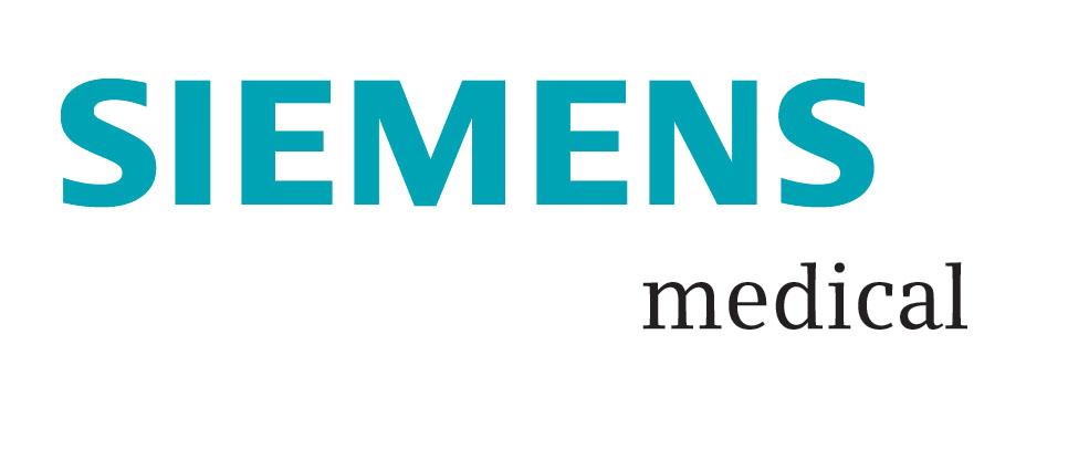Siemens Medical