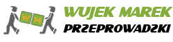 Wujek Marek Katowice - 602 403 113