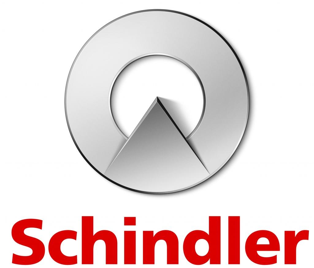 schindler-logo2